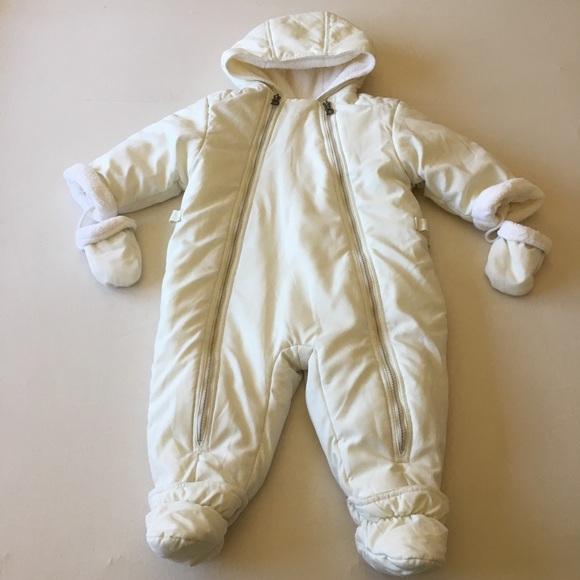 5a1f18513 Dior Jackets   Coats